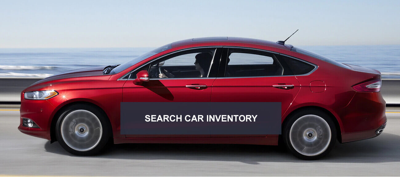Search Used Cars